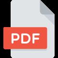 pdf-500x500